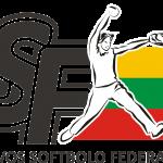LSF logo LTU balt