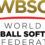 WBSC_T_4ct_Pos_I